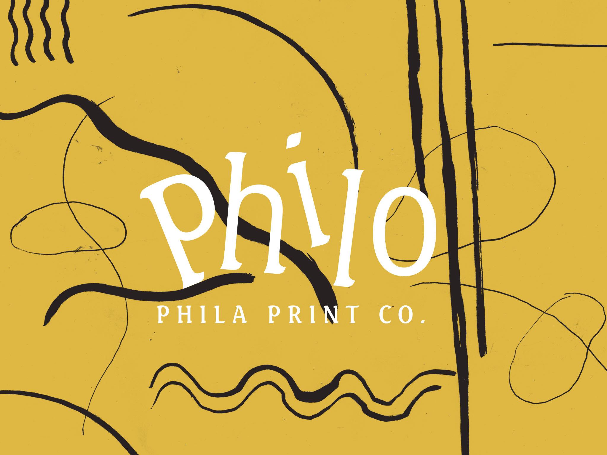 Philo-DividerHorizontal.jpg