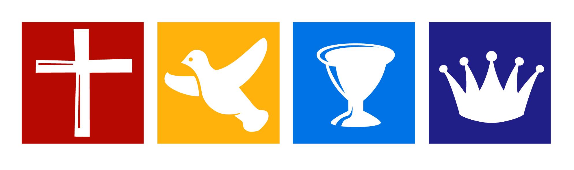 Foursquare Logo Horizontal copy.jpg