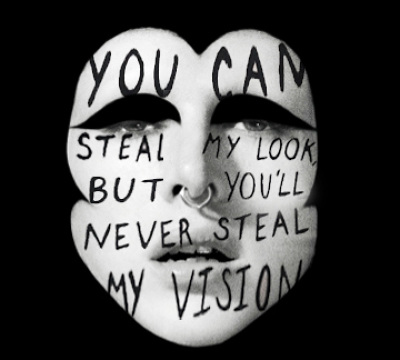 All Seeing Eye -