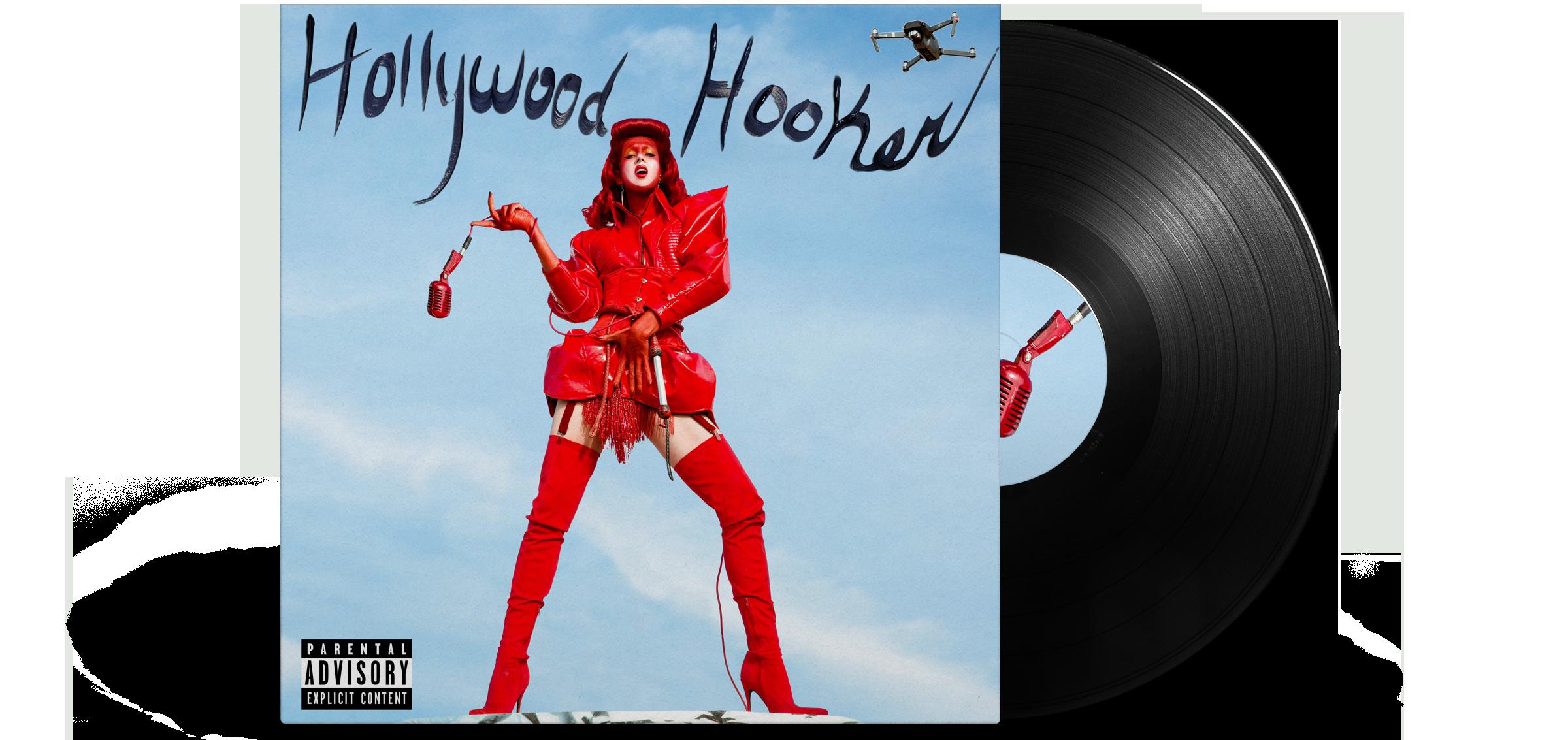 Vinyl-HH-1-2 copy2.png