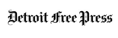 freep-logo.jpg