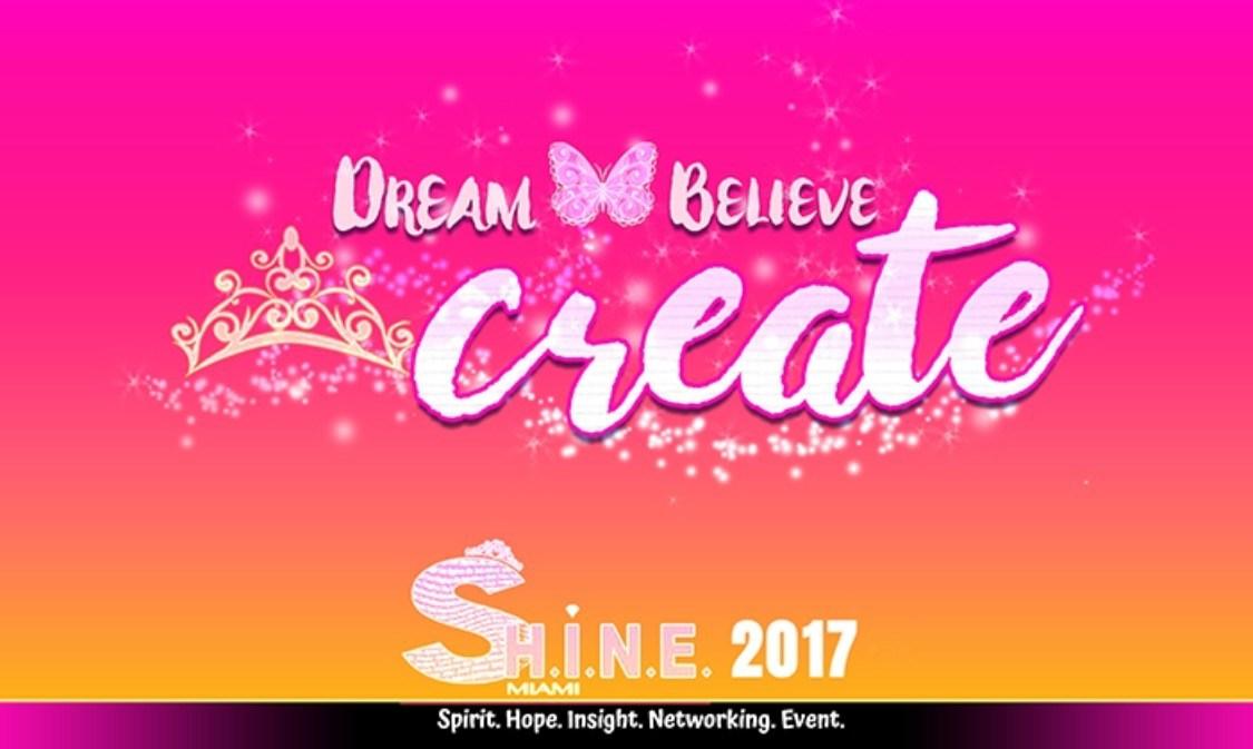 shine-logo.jpg