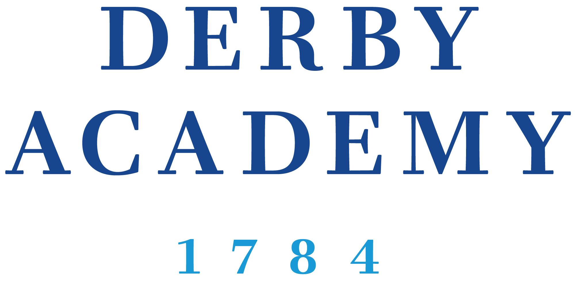 Derby-Academy-1784-Center-Stack-Color.jpg