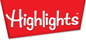 highlights logo.png