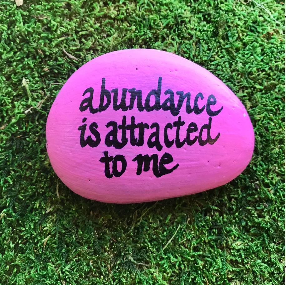abundance attracted to me.jpg