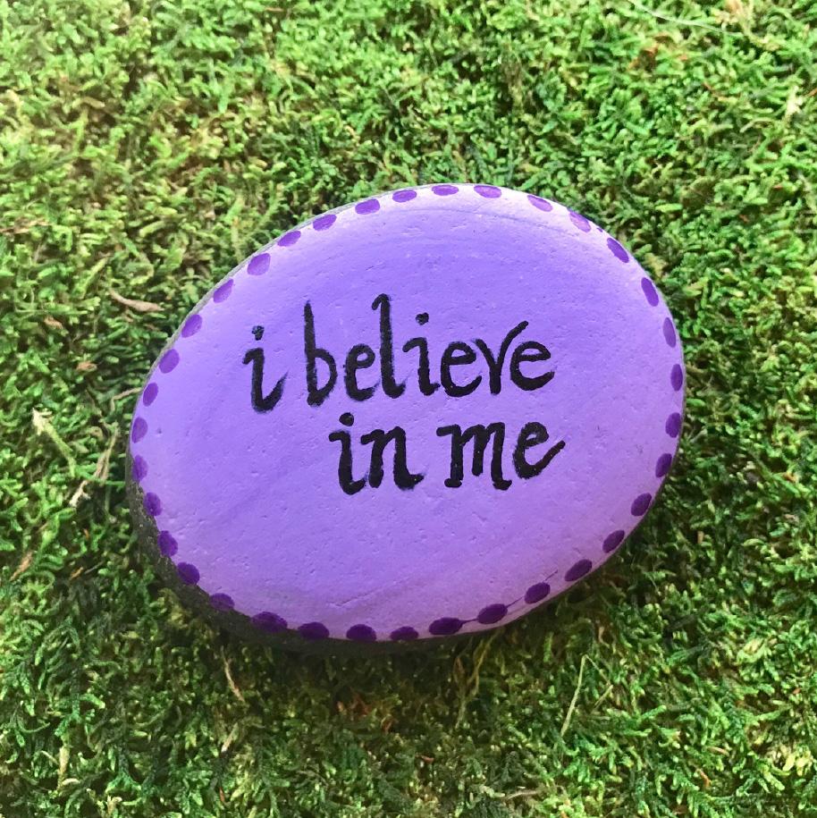 believe in me.jpg