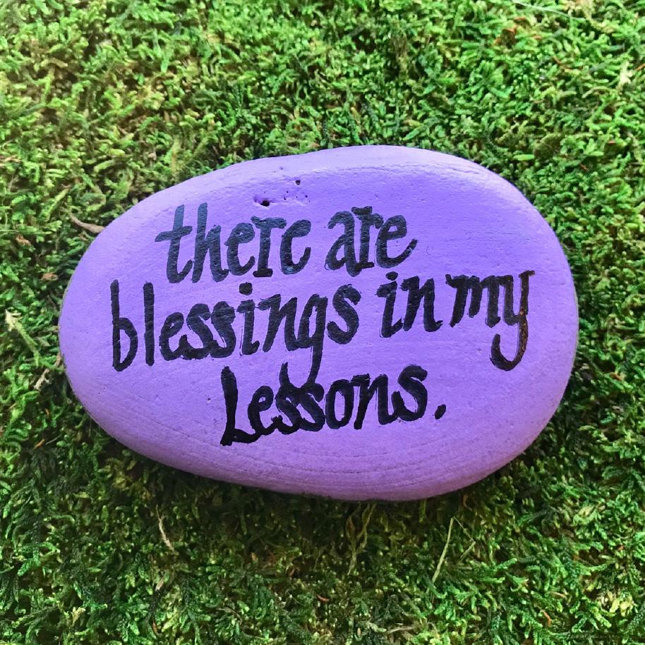 blessing lessons.jpg