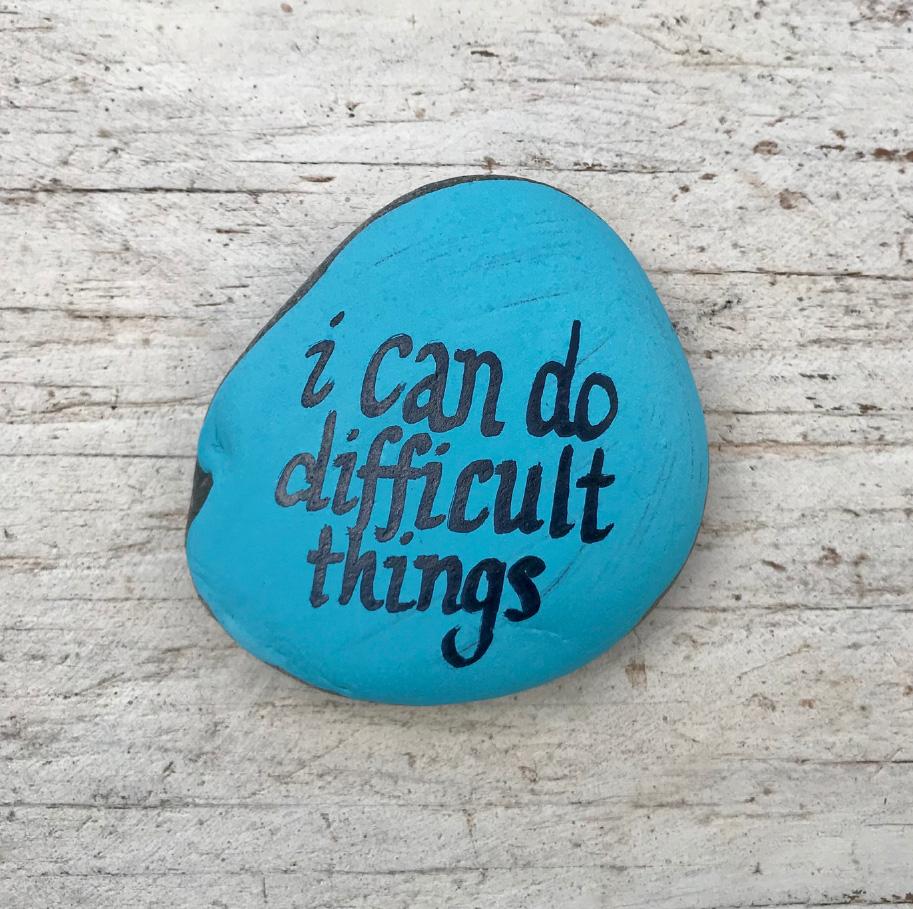 difficult things.jpg