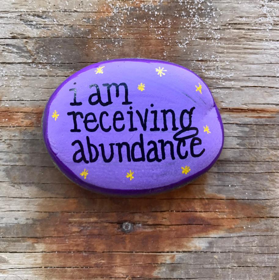 receiving abundance.jpg