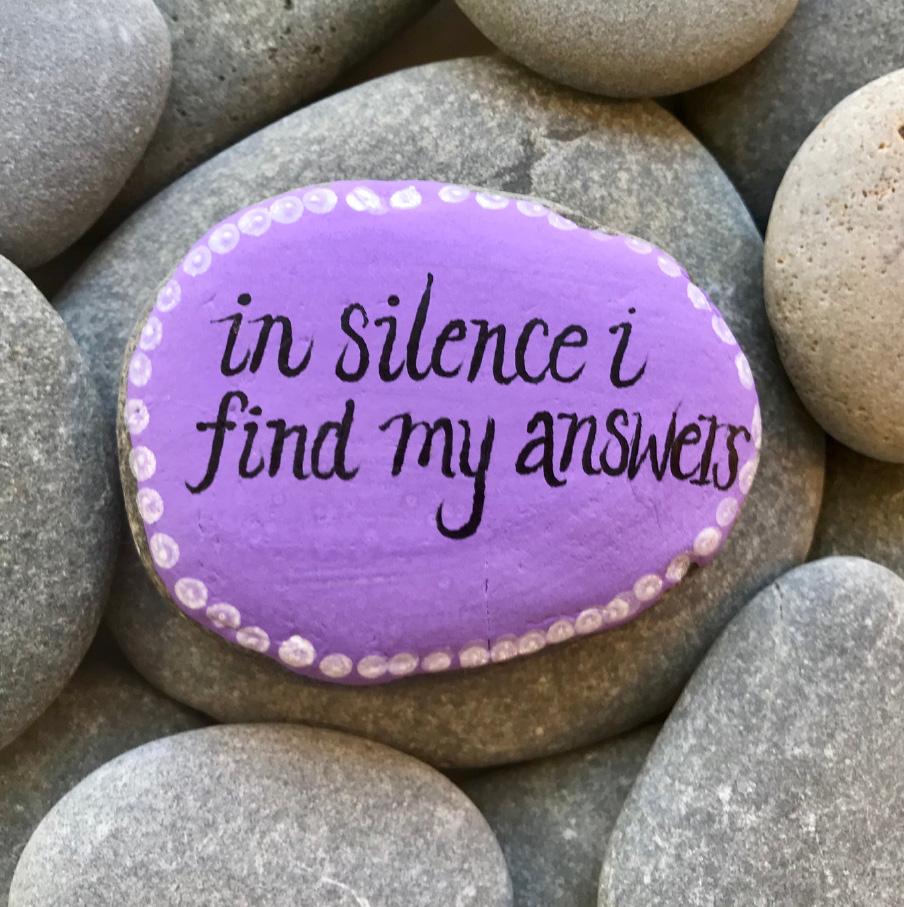 silence.jpg