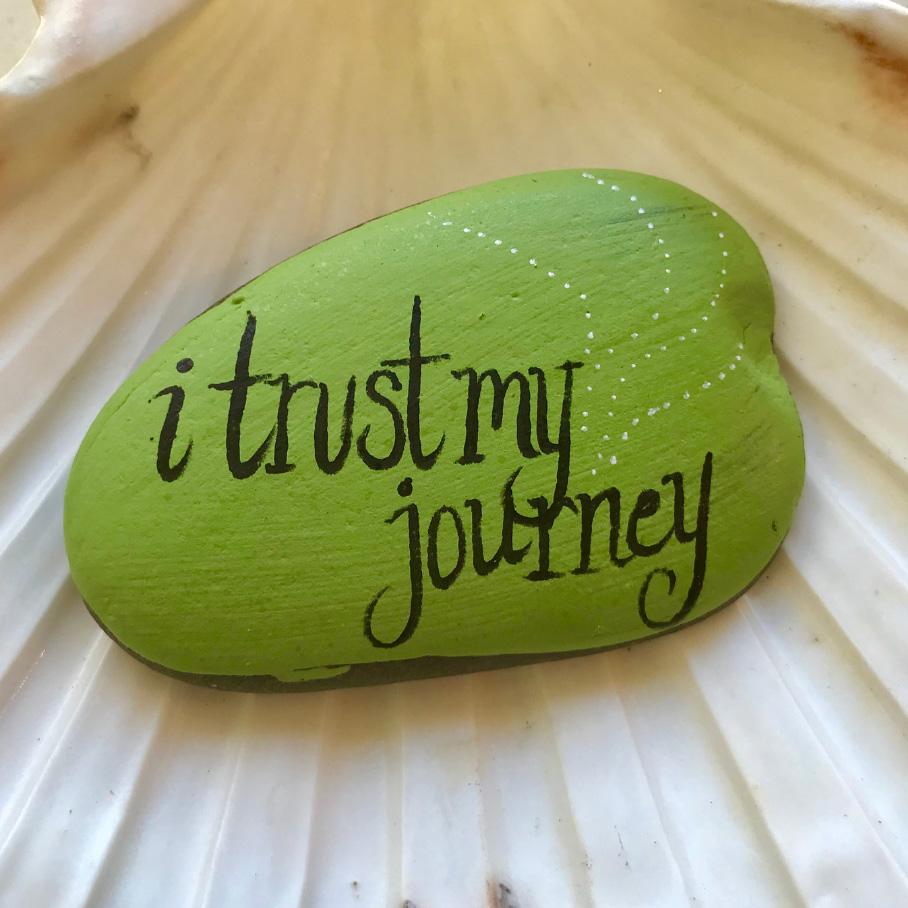 trust journey.jpg