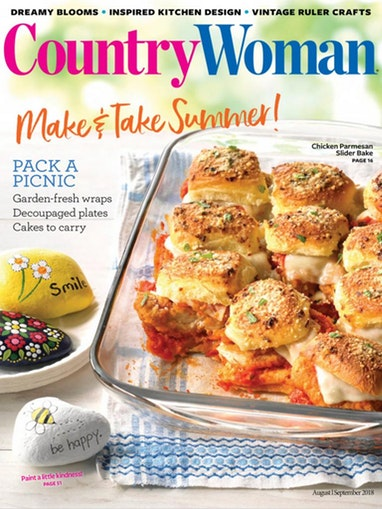 https---www.discountmags.com-shopimages-products-normal-extra-i-4517-country-woman-Cover-2018-August-1-Issue.jpg