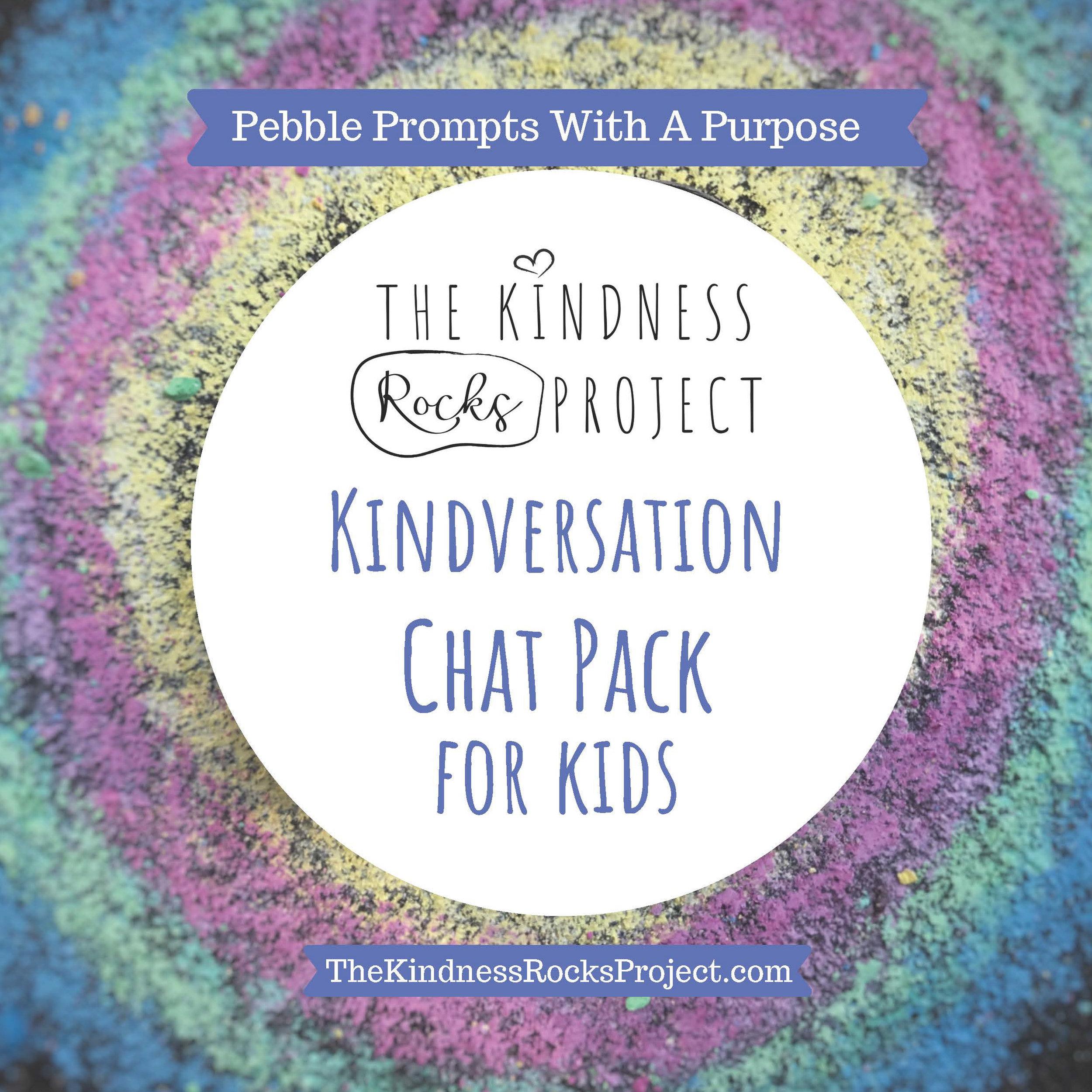Kindversations Kids Chat Pack-1.jpg