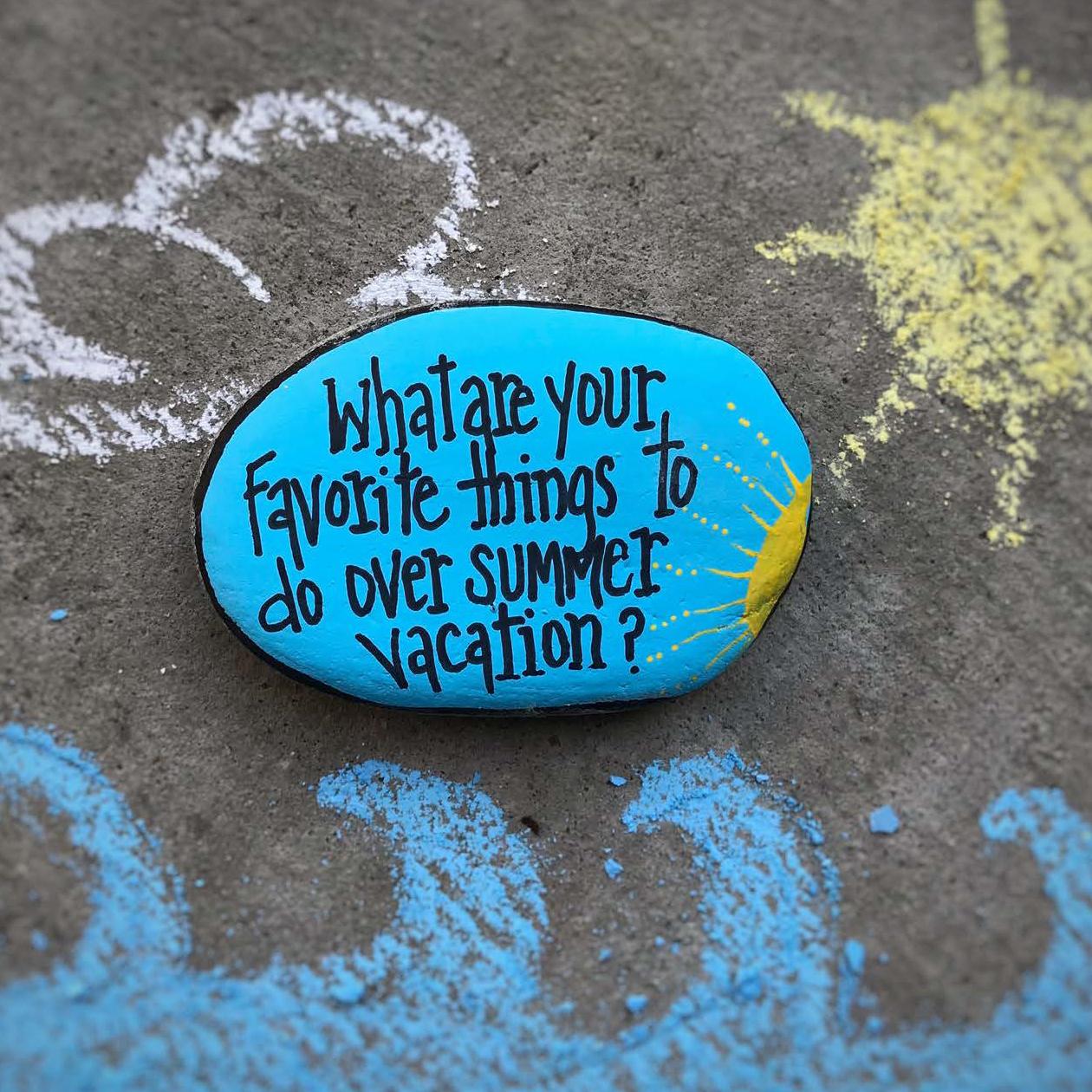 Kindversations Kids Chat Pack-28.jpg