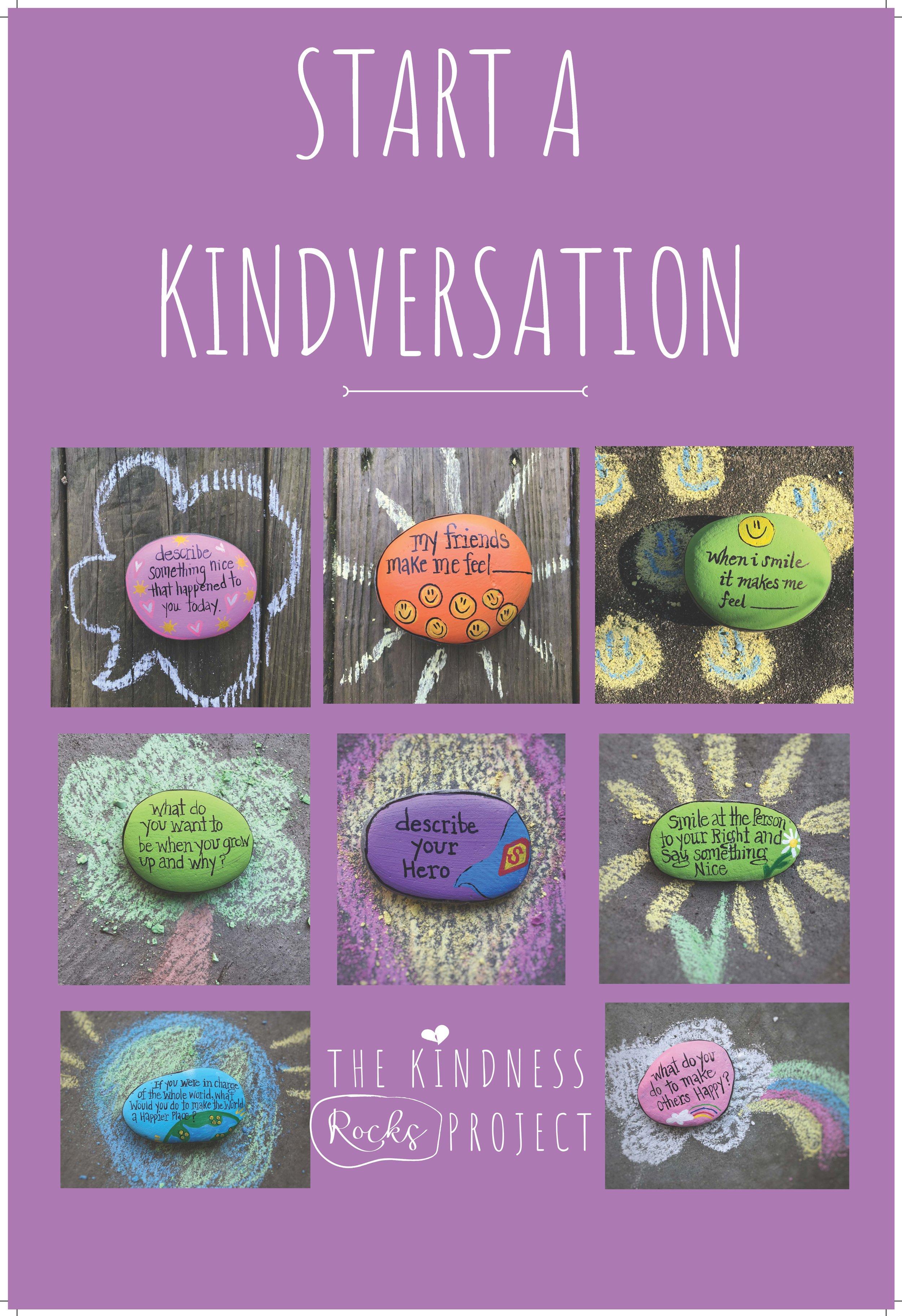 Start a kindversation poster.jpg