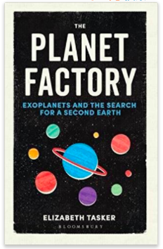 Tasker Planet Factory Book Cover.png