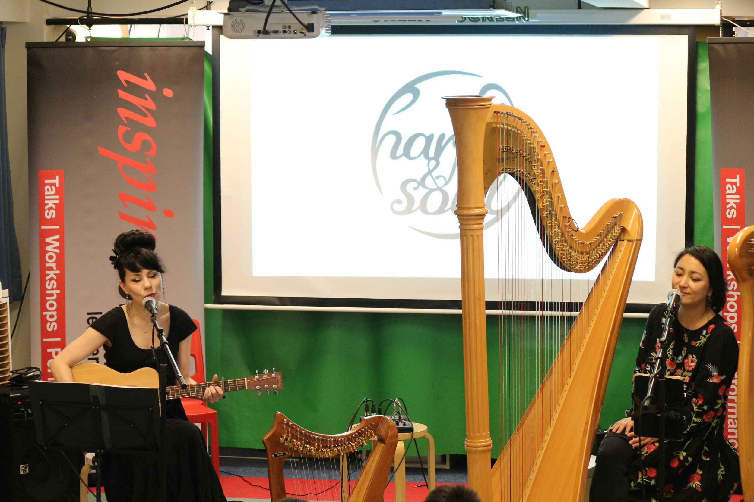 Harp&Soul9.JPG