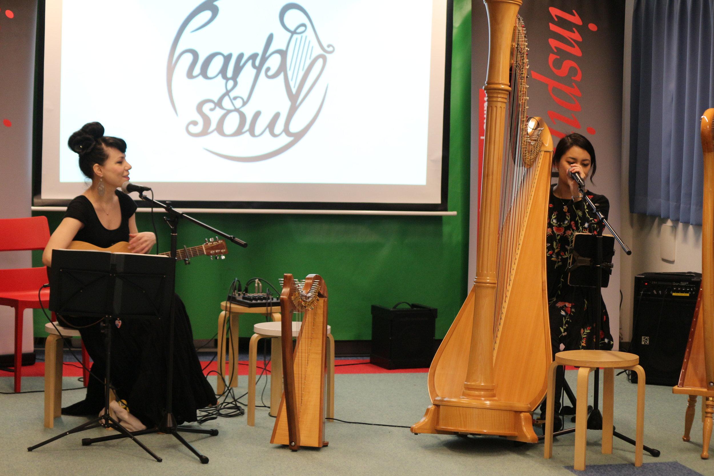Harp&Soul12.JPG