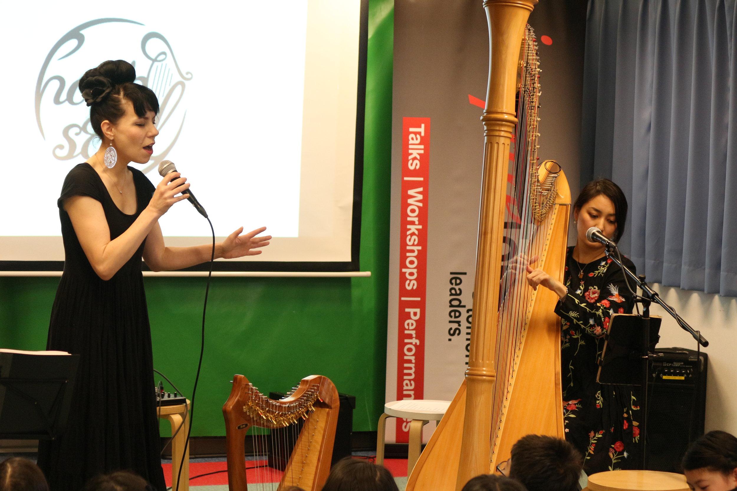 Harp&Soul4.JPG
