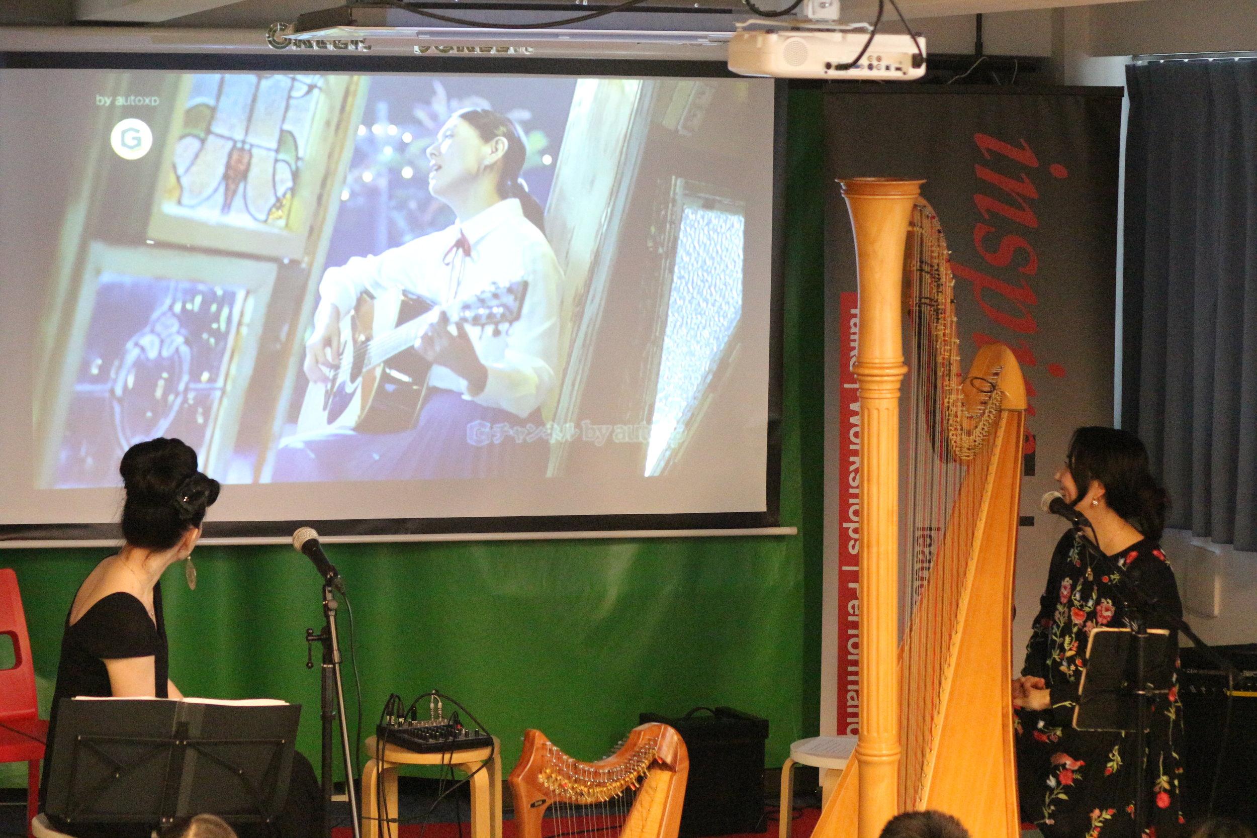 Harp&Soul5.JPG