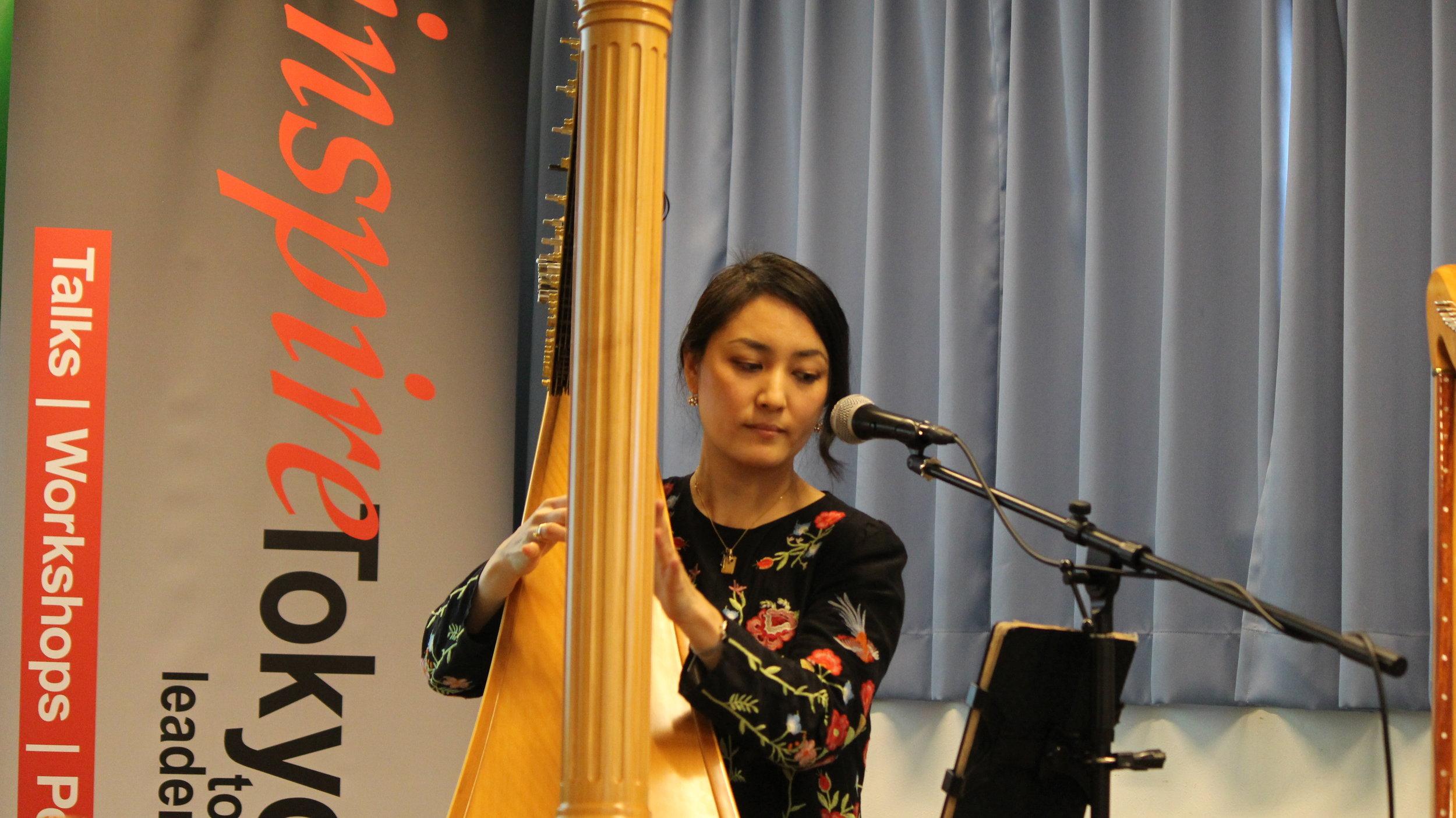 Harp&Soul7.JPG