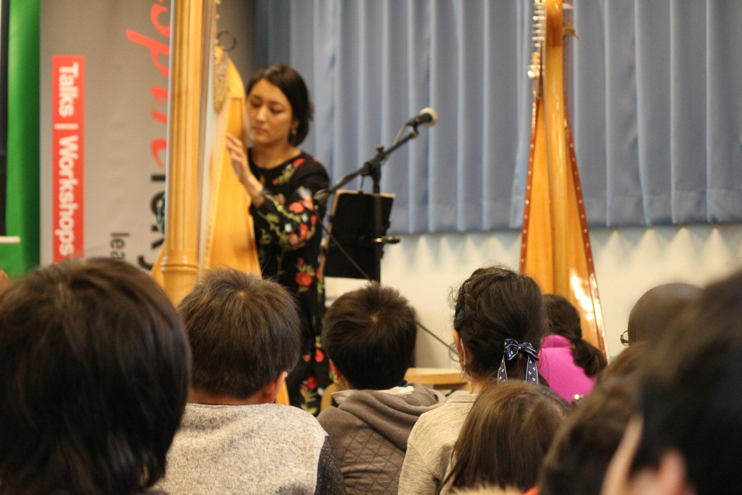Harp&Soul8.JPG
