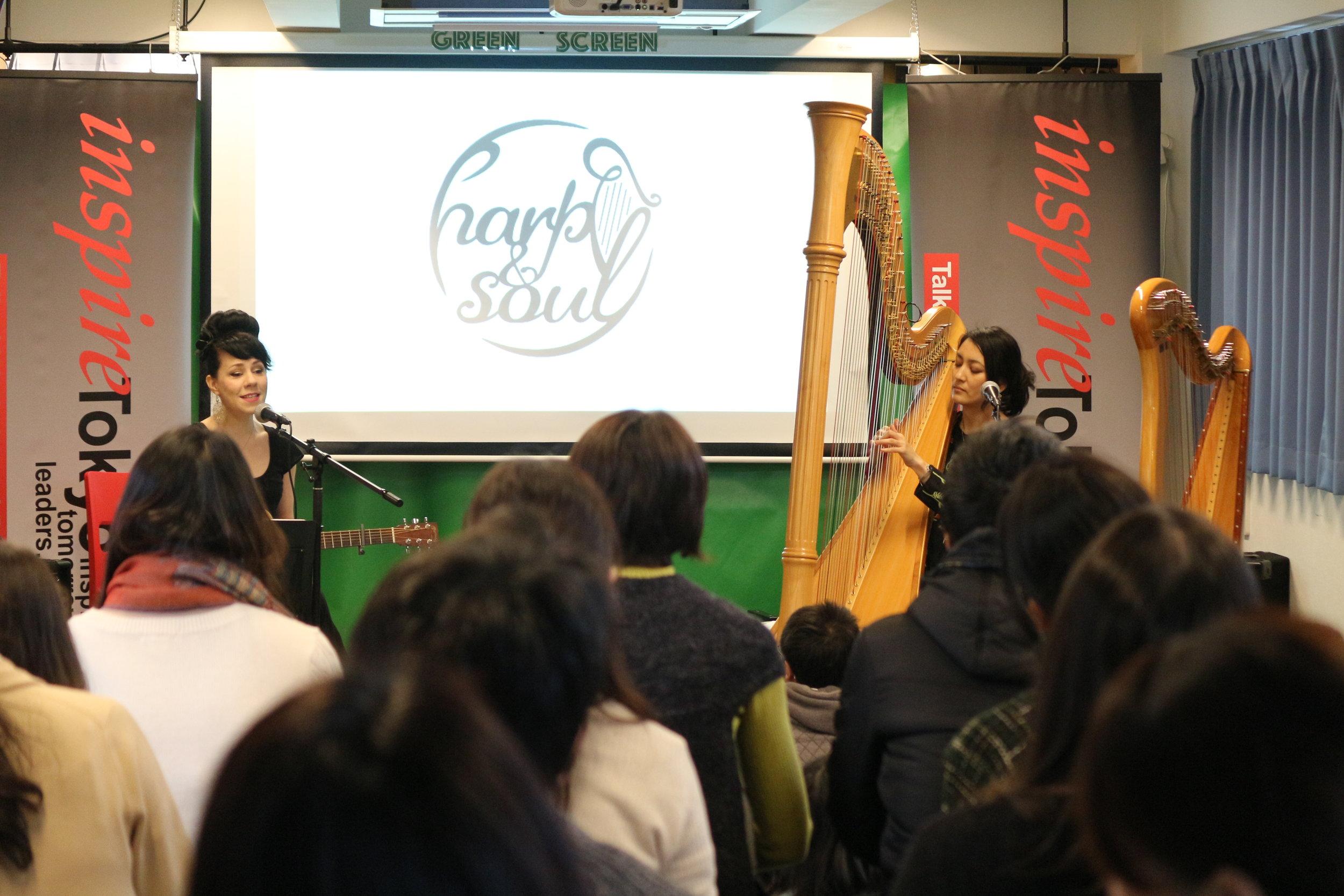 Harp&Soul14.JPG