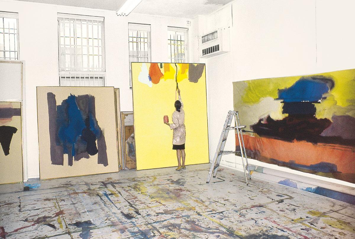 3151 Helen Frankenthaler 01.jpg