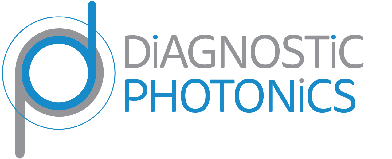 Though small, Diagnostic Photonics seeks to change the medical surgery game.    Courtesy of Diagnostic Photonics