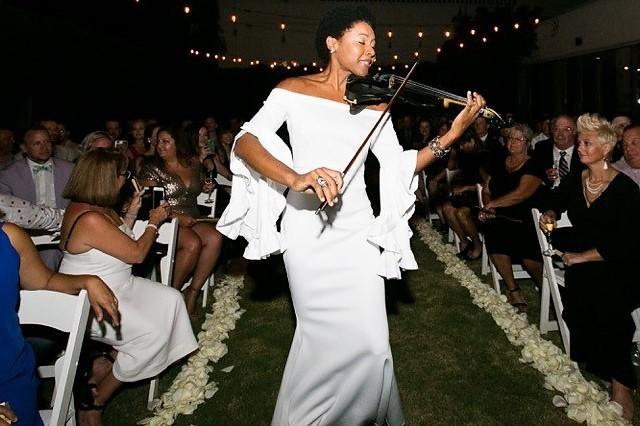 Pic-White Dress .jpg