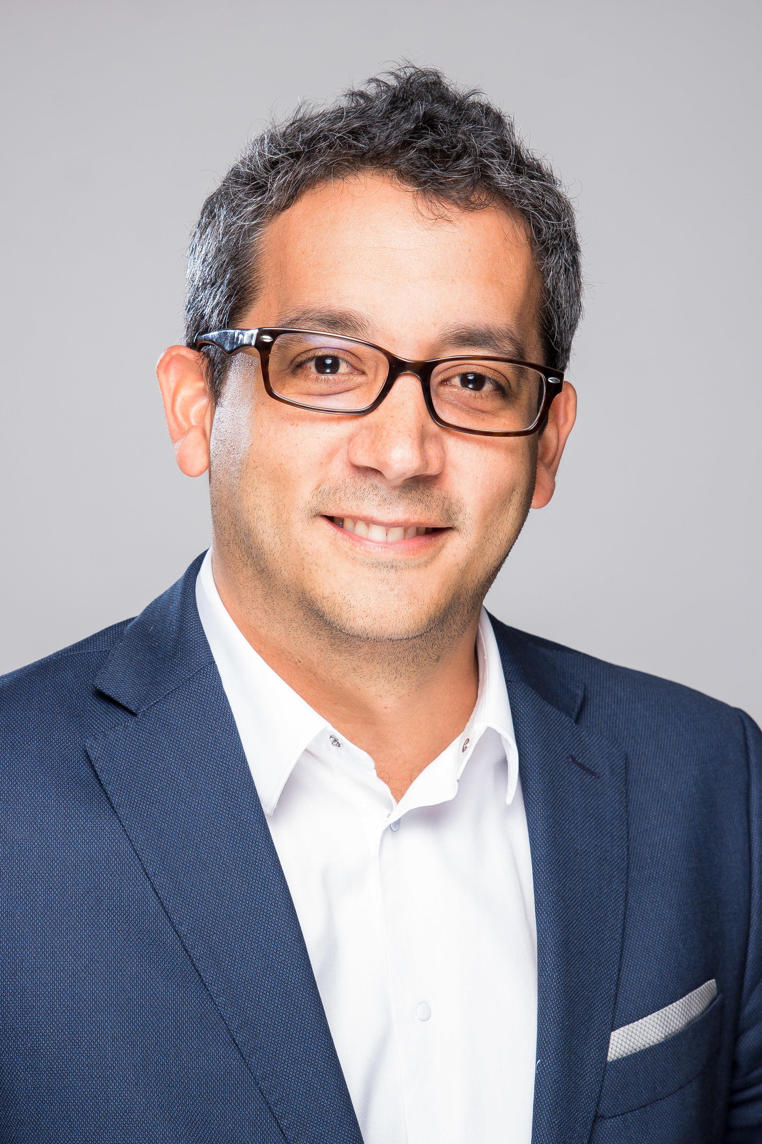 Dr. Pier Gallo
