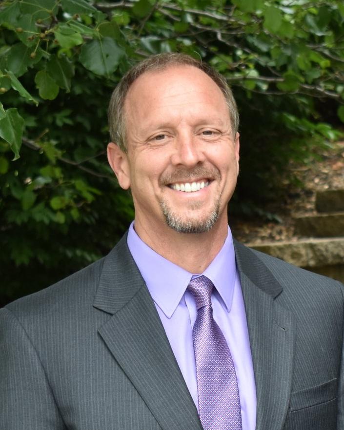 Dr. Bruce Rippe, CEO of Bridge