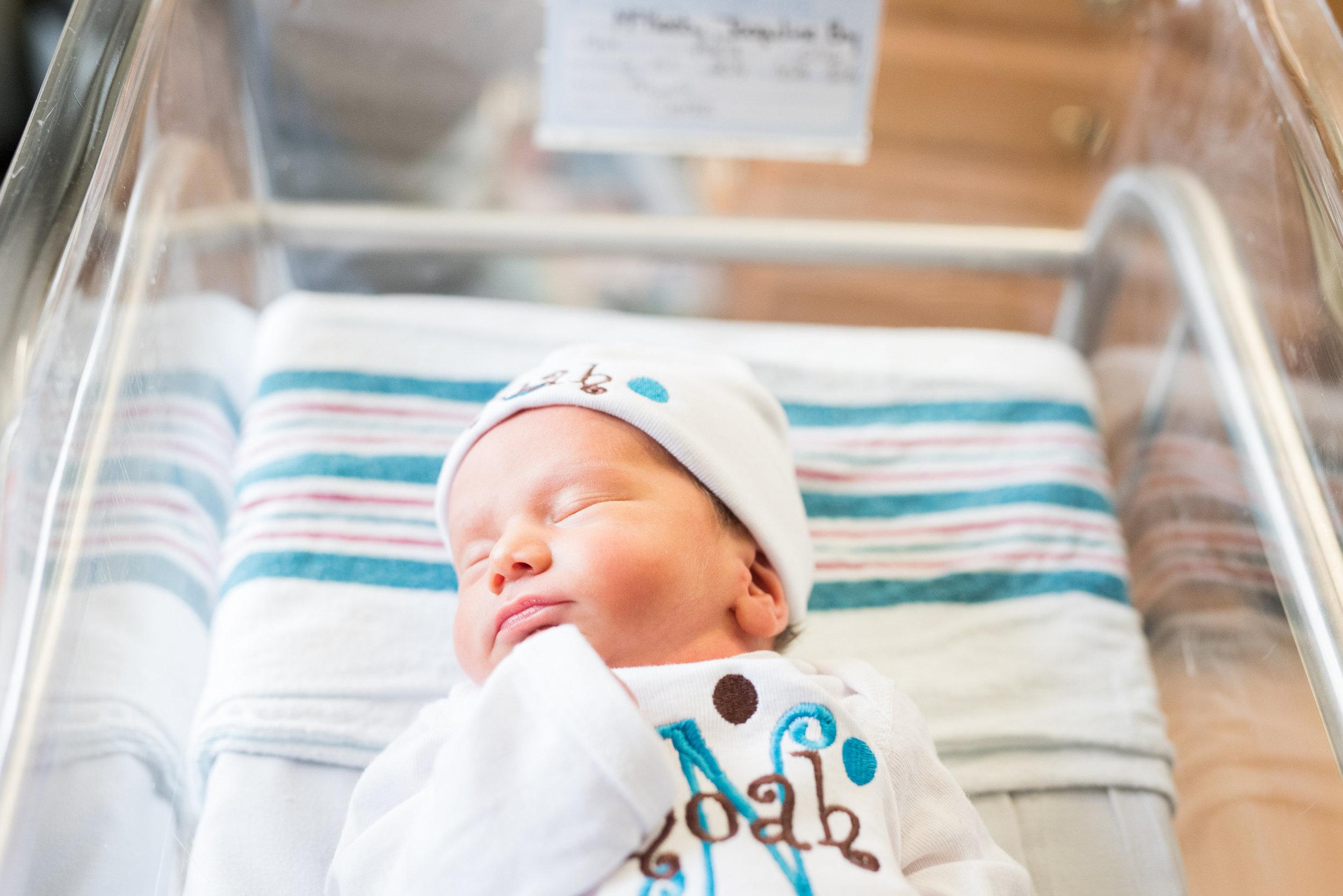 Baby Noah-Baby Noah-0044.jpg