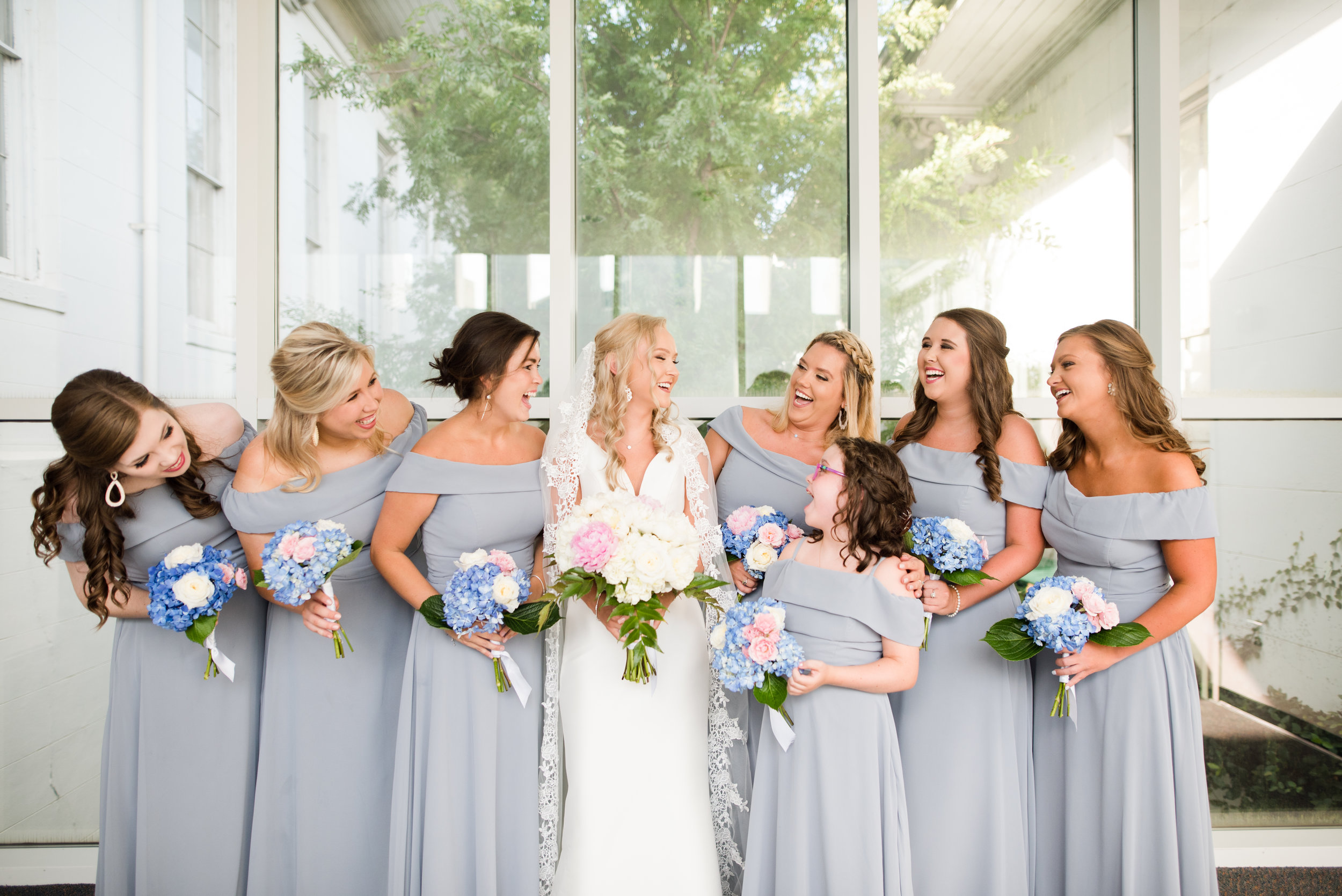 DSC_0858.jpgHistory museum of mobile, alabama wedding bridesmaids shot by kristen marcus photography in June
