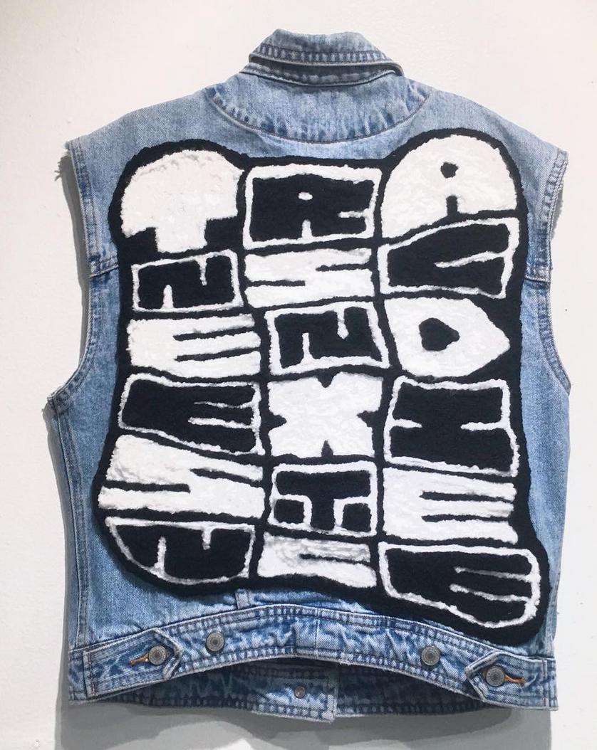 elise-drake-custom-fiber-embroidered-cut-offs.png