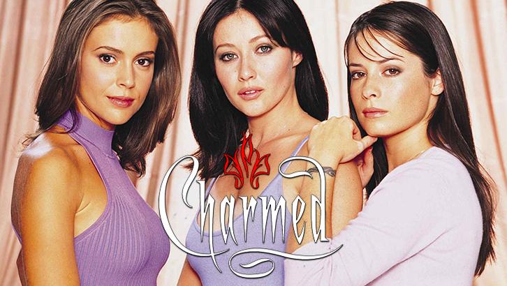 Charmed Season 2 Header.png