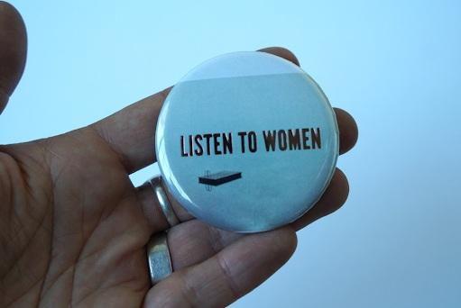 Listen to Women Open Windows Cooperative.png
