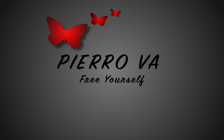 PIERRO VA LOGO#1 IN COLOR BACK FOR WEB.png