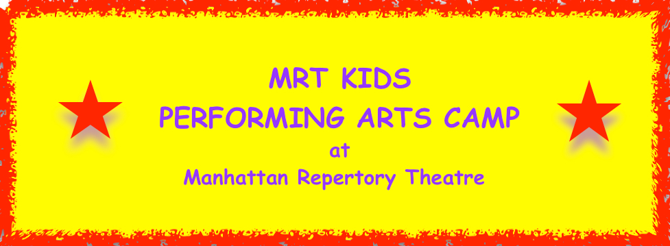 MRT Kids Performing Arts Camp - Logo jpeg. copy.jpg