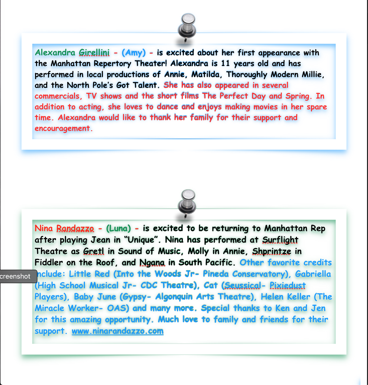 THE GREAT HOLIDAY DEBATE PROGRAM SCREEN SHOT PAGE 3.png