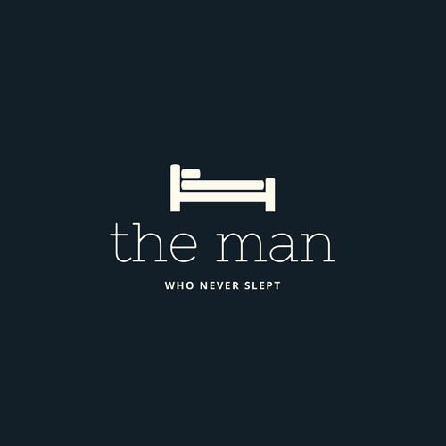 the man #3.png