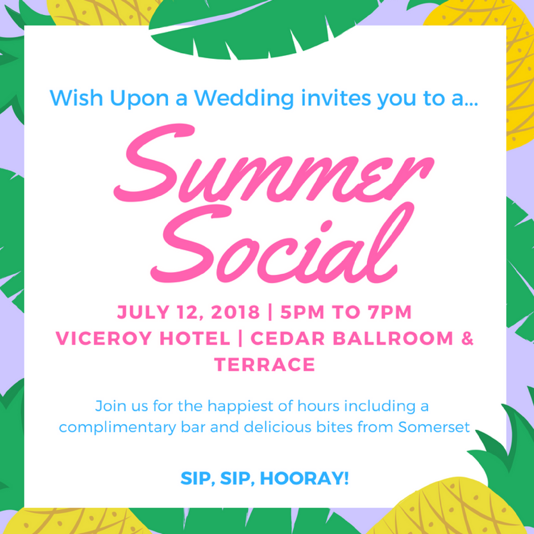 Wish Upon a Wedding Instagram.png