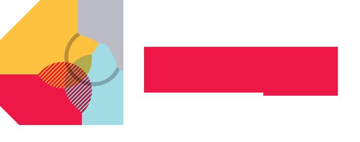 Logo_ProActive_horizontal-top.png
