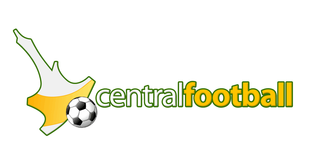 Central Football Horizontal - Transparent Background.png