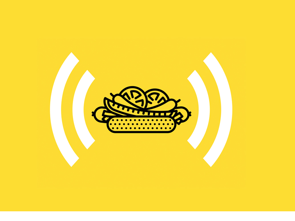 - For years, Sprint had been losing customers in Chicago due to an inferior network. So when Sprint launched their new 4G LTE network, we needed to do more than tell people about the new network. We needed them to try it.