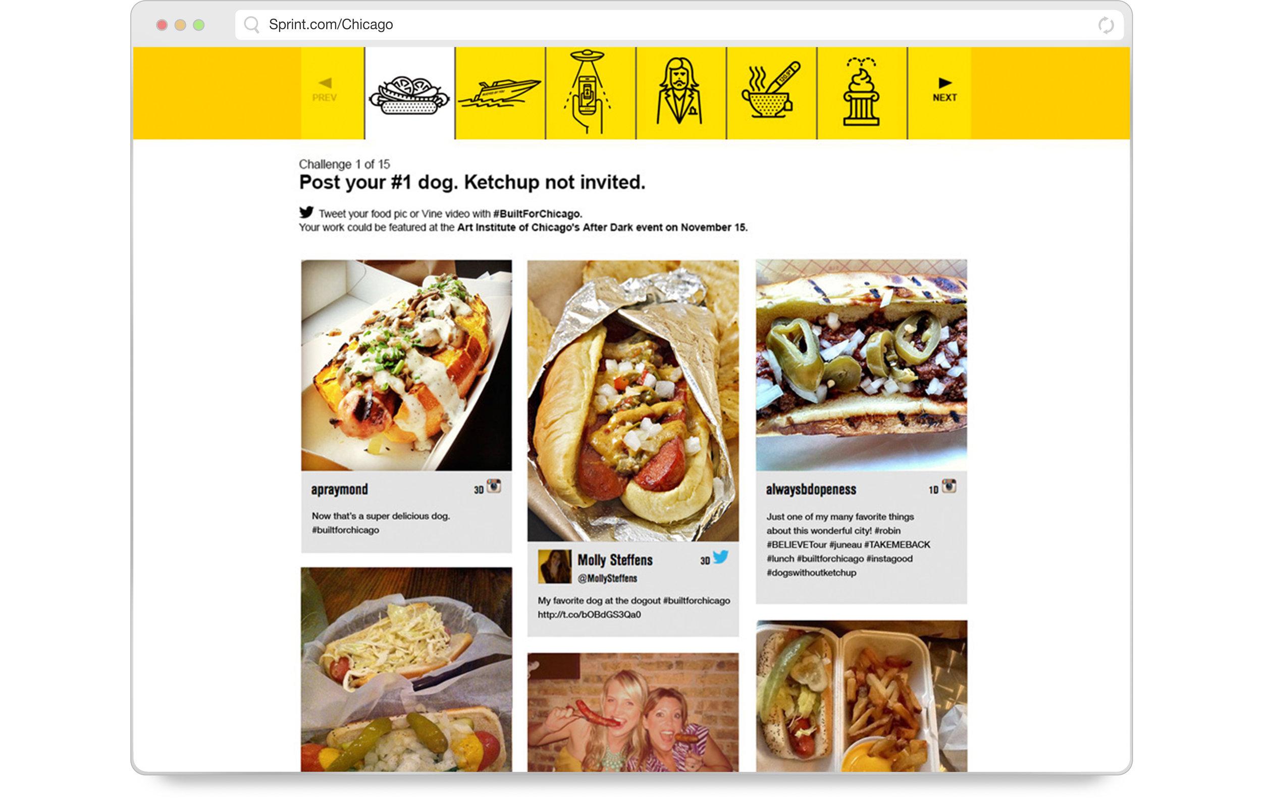 chi_website.jpg