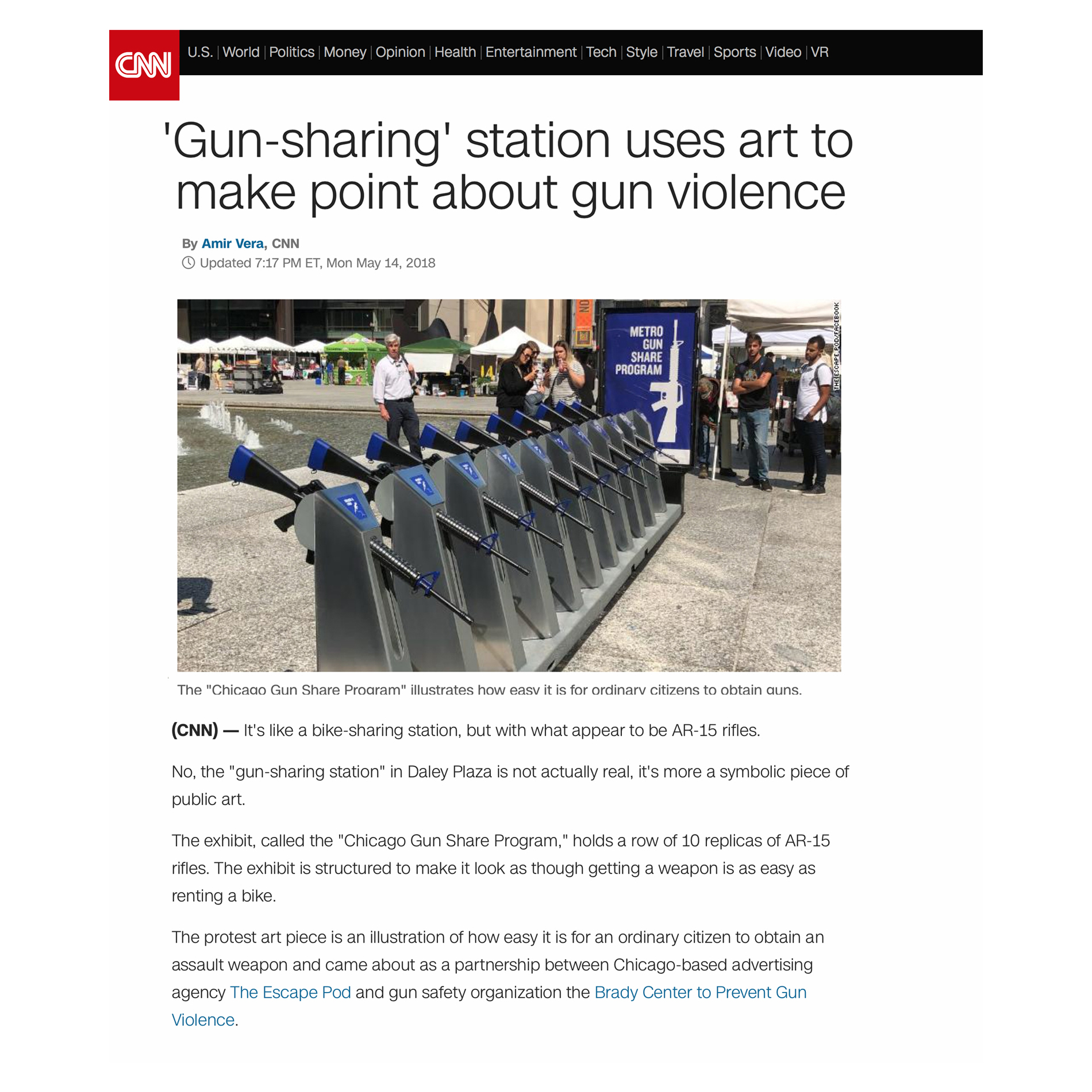 gunshare_cnn.jpg