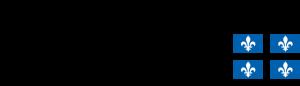 logo-secretariat-a-la-jeunesse-2-300x86.png