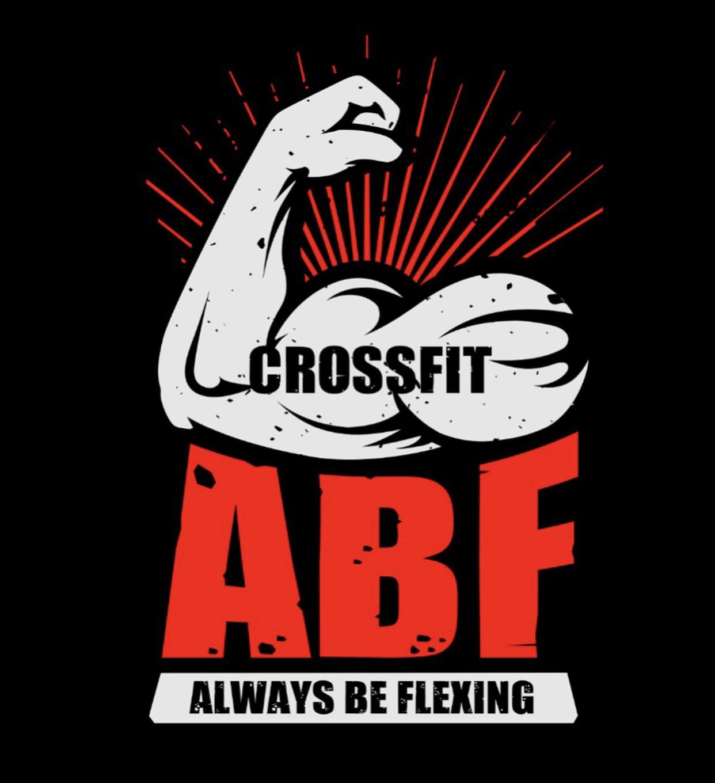 CFABF_logo.jpg