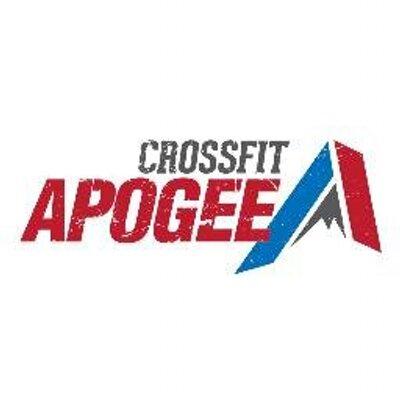 cfapogee_logo.jpeg